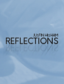 Reflections Film