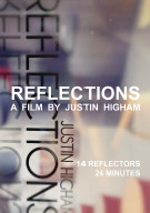 Reflections by Justin Higham
